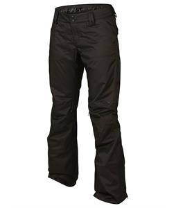 Oakley Madison Snowboard Pants