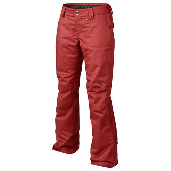 Oakley Madison Snowboard Pants