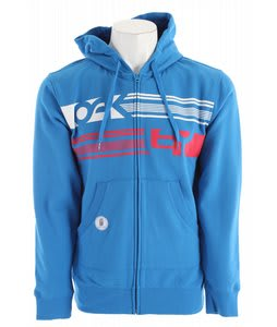Oakley Memorable Hoodie