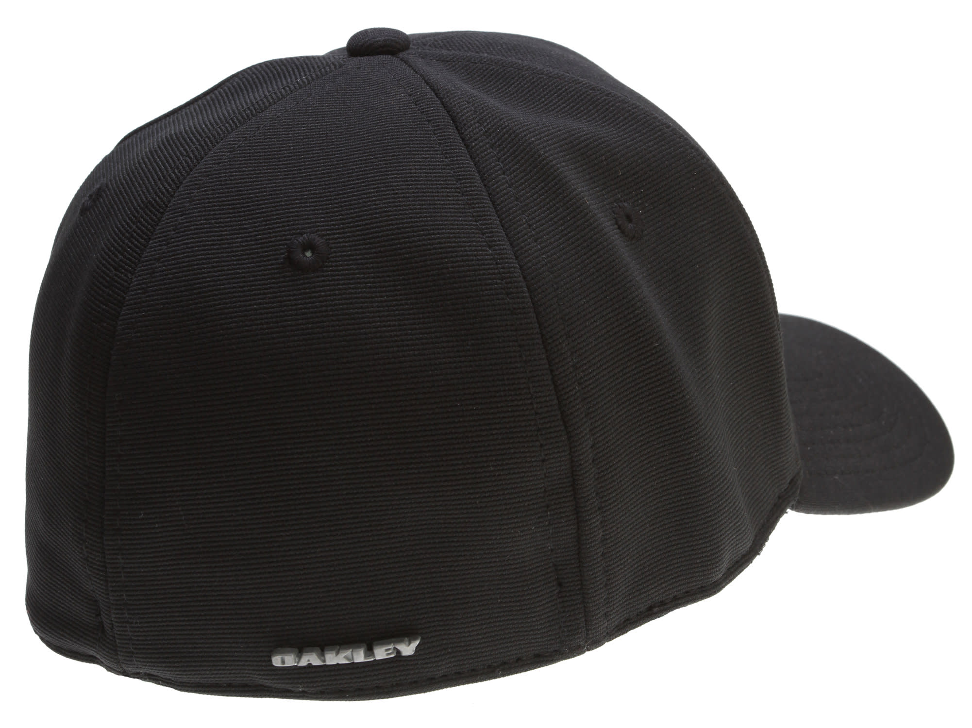 newest collection 5c109 7713d Oakley Metal Gas Can Cap