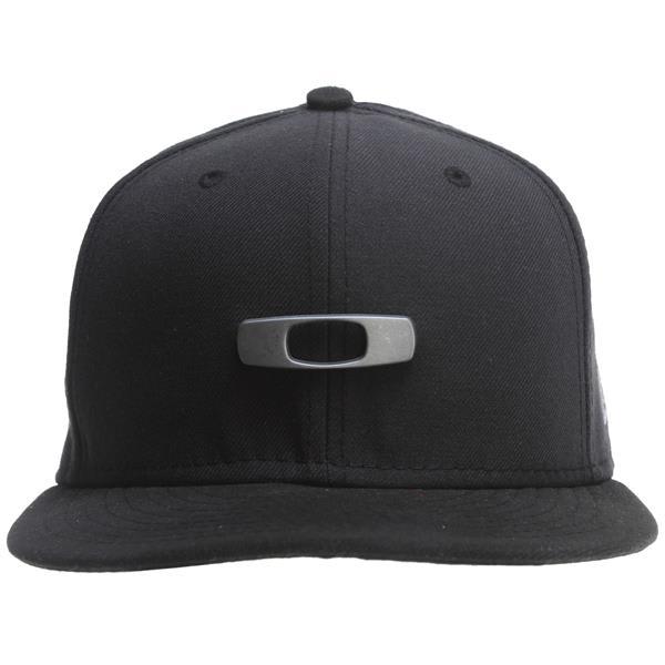 Oakley Metal Gascan O-Justable Cap