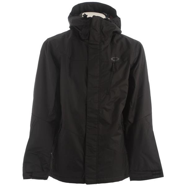 Oakley Minaret Snowboard Jacket