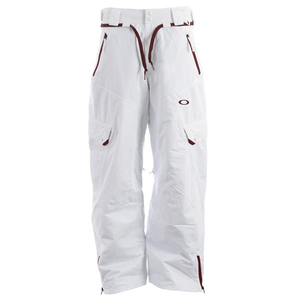 Oakley Motility Snowboard Pants