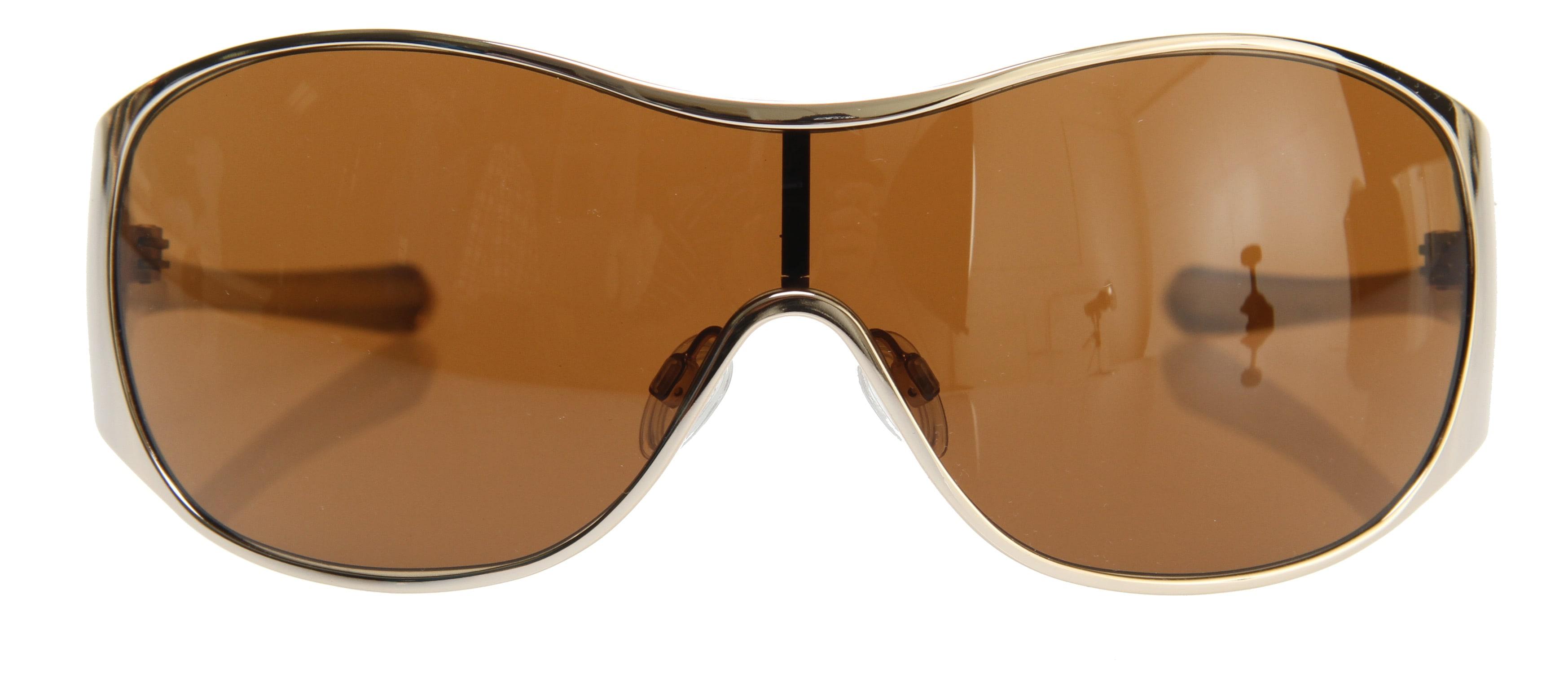 a560656faf901 Oakley Breathless Ladies Sunglasses « Heritage Malta
