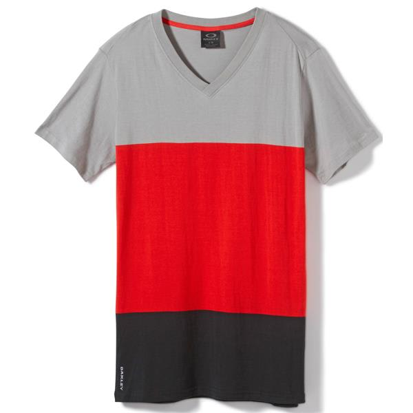 Oakley Mudskipper V Shirt