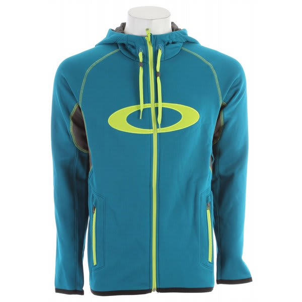 Oakley Originate Fleece