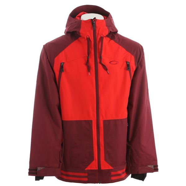 Oakley Originate Snowboard Jacket
