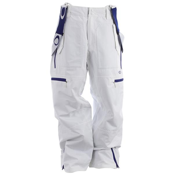 oakley ski pants on sale  oakley ski pants snowboards