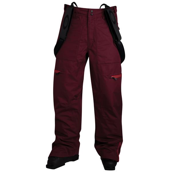 Oakley Originate Snowboard Pants