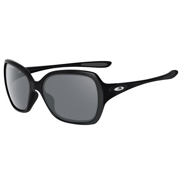Oakley Overtime Sunglasses