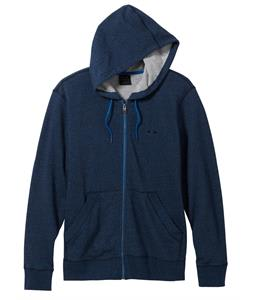 Oakley Pennycross Hoodie Electric Blue