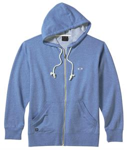Oakley Pennycross 2.0 Hoodie Blue Depths