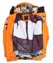 Oakley Performe Snowboard Jacket - thumbnail 3