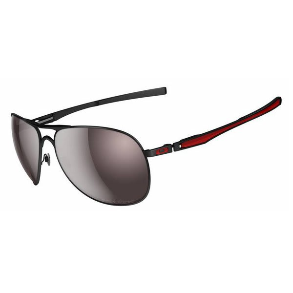 Oakley Plaintiff Sunglasses