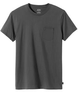 Oakley Pocket Shirt
