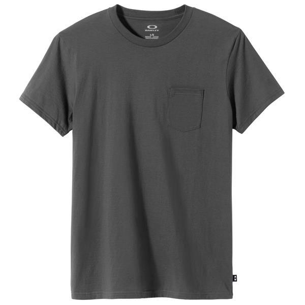 Oakley Pocket Shirt
