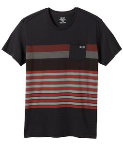 Oakley Pocket Stripe T-Shirt