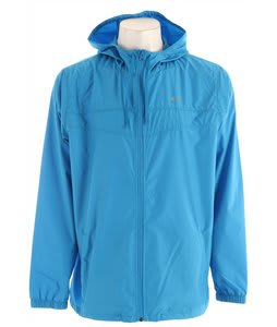 Oakley Pump Pump Jacket Fluid Blue