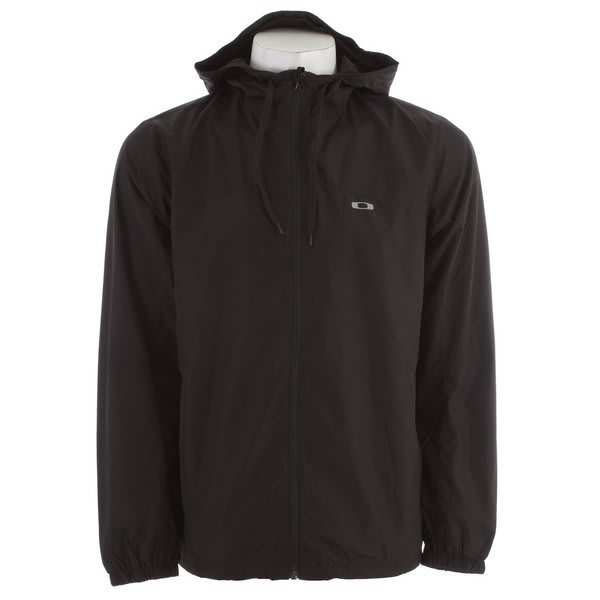 Oakley Realize Snowboard Jacket