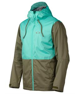 Oakley Recon Snowboard Jacket
