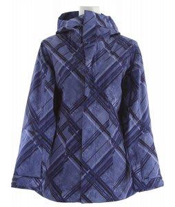 Oakley Resilient Snowboard Jacket