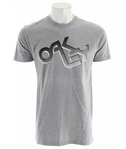 Oakley Retro Fade 2.0 T-Shirt