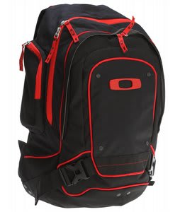 Oakley Rework Backpack