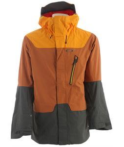 Oakley Ridgewood Snowboard Jacket