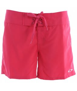 Oakley Rowdy Boardshorts Bright Fuchsia