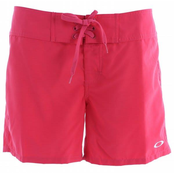 Oakley Rowdy Boardshorts