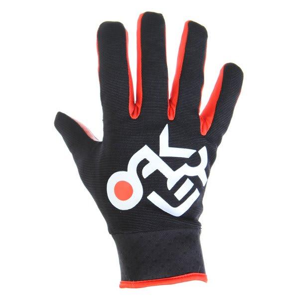 Oakley Sadplant Gloves