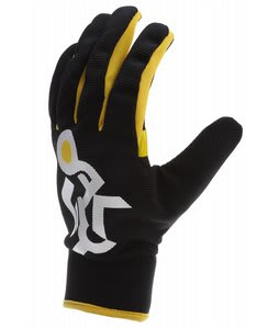 Oakley Sadplant Gloves