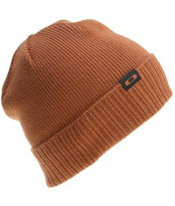Oakley Sailor Beanie Cinnamon