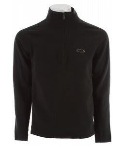 Oakley Shelf Life Fleece Jet Black