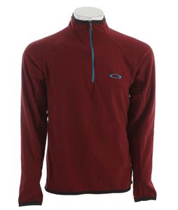 Oakley Shelf Life Fleece Rhone