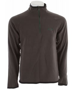 Oakley Shelf Life Fleece Shadow