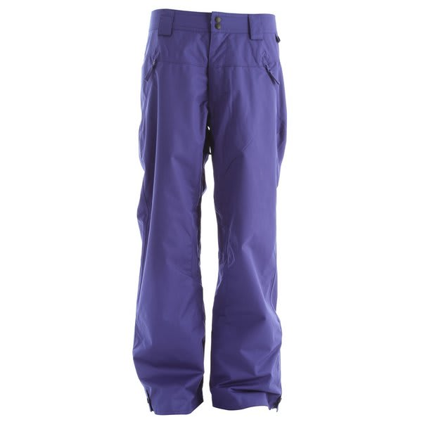 Oakley Shelf Life Snowboard Pants