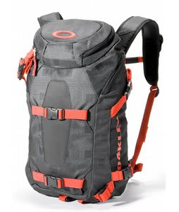 Oakley Snowmad 20 Backpack