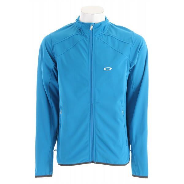 Oakley Soft Tracks Jacket