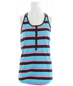 Oakley Some Like It Hot Tank Top