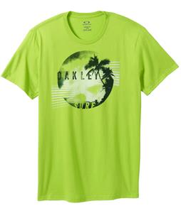 Oakley Something Good T-Shirt