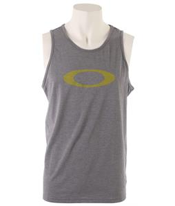 Oakley Spirit Tank Top