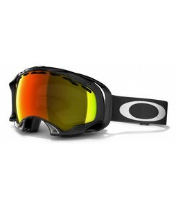 Oakley Splice Polarized Goggles