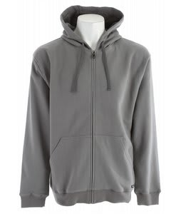 Oakley Square O Hoodie Sheet Metal