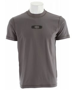 Oakley Square O Rashguard Shadow
