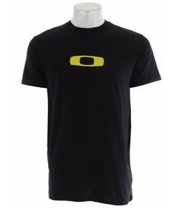Oakley Square O 2.11 T-Shirt
