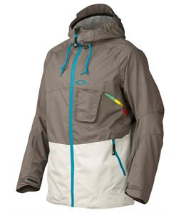Oakley Stillwell Ski Snowboard Jacket