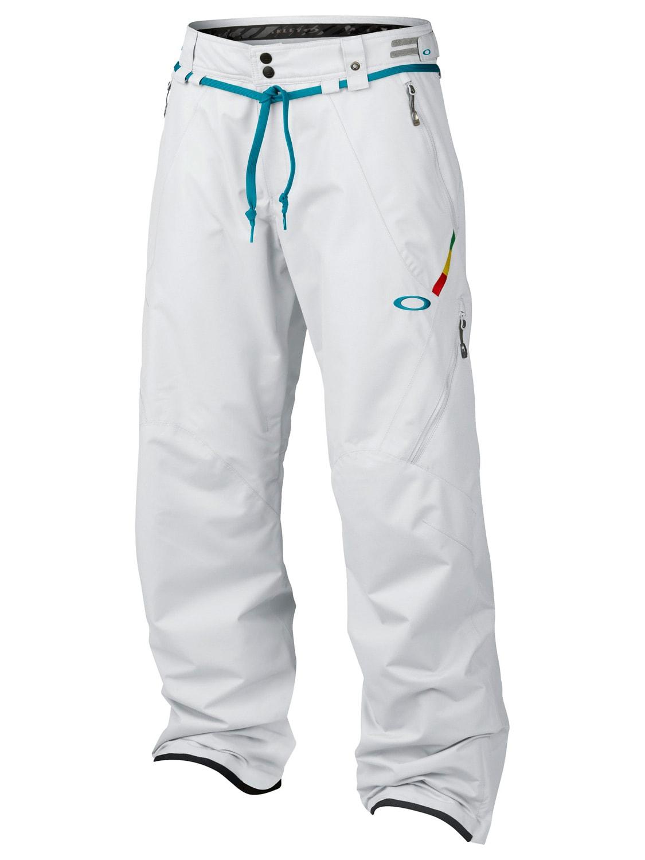 Oakley Ski Coats « One More Soul,Oakley Ski Coats ed21a2862