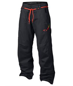 Oakley Stillwell Ski Pants