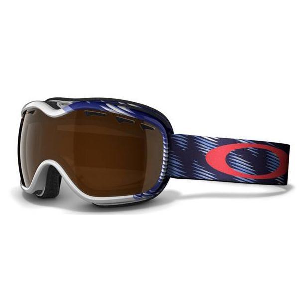 Oakley Stockholm Goggles